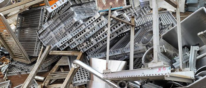 特殊金属の取扱一覧と買取価格について SUH、耐熱鋼合金、耐熱鋼屑、耐熱鋼スクラップを滋賀県を中心に関西全域で買取りしています。神田重量金属株式会社