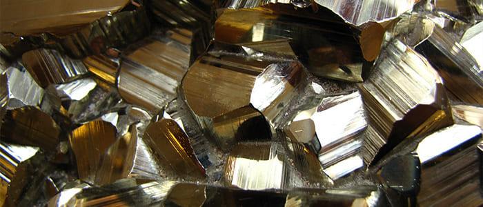 特殊金属の取扱一覧と買取価格について ニッケル合金、ニッケル屑、ニッケルスクラップを滋賀県を中心に関西全域で買取りしています。神田重量金属株式会社