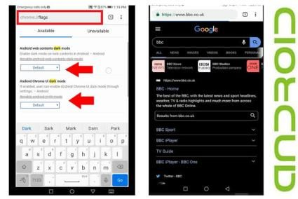 1615095276_685_1-how-to-enable-dark-mode-for-google-chrome-on-android-2609735
