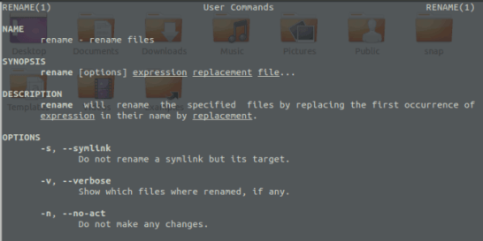 how-to-rename-files-in-linux-1549156