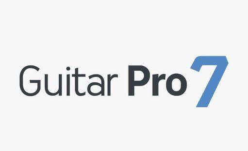 1615095004_840_guitar-pro-7-crack-3249810
