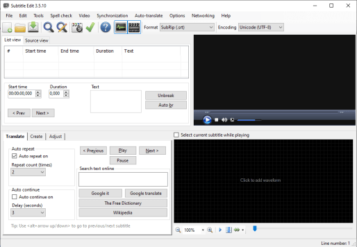 subtitle-edit-latest-version-3236329