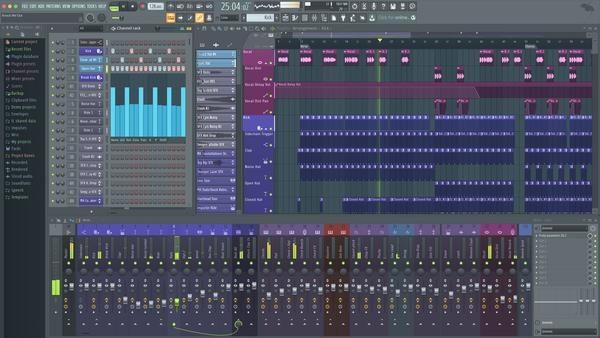 1615094362_563_fl-studio-keygen-3439853