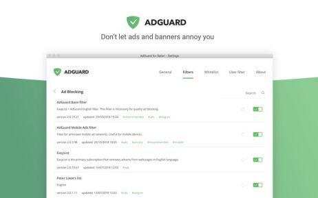 1615094611_231_adguard-premium-2020-keygen-4104224
