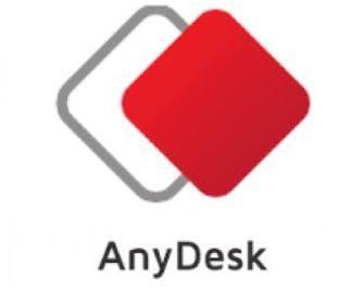 1615094640_438_anydesk-crack-8770673