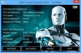 1615094688_755_eset-nod32-antivirus-crack-5901884