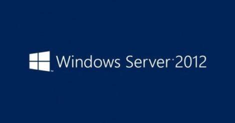 1615094745_739_windows-server-2012-r2-product-key-free-4476471
