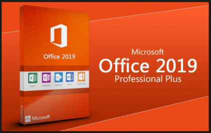 1615094796_782_ms-office-2019-7507301