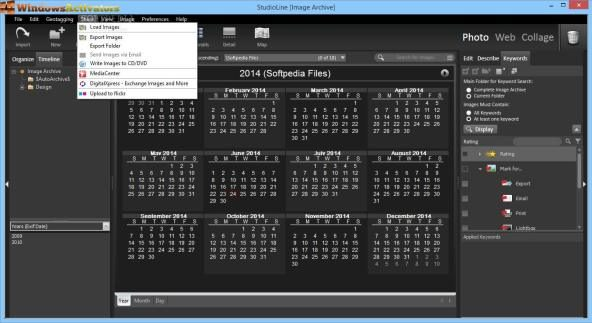 1615094836_355_studioline-web-designer-pro-free-download-4123108