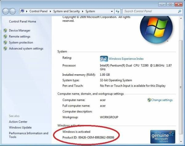 1615094843_678_removewat-2-2-8-activator-download-6824724