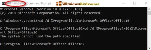 1615094920_494_ms-office-365-2020-activator-without-any-software-step-1-6189269