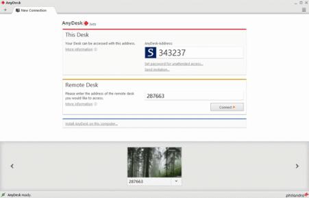 anydesk-free-9251109