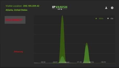 ipvanish-vpn-latest-version-8688536
