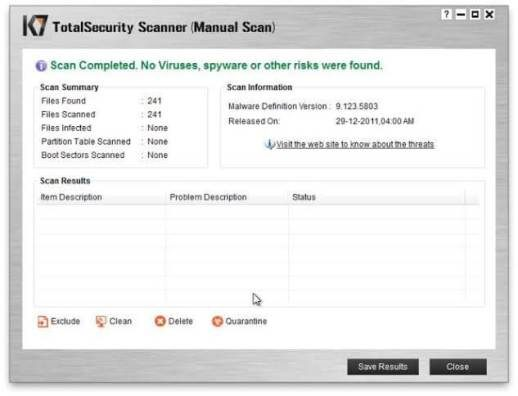 k7-total-security-activation-key-5278985