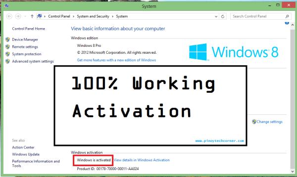windows-8-pro-activator-2019-full-download-5686585