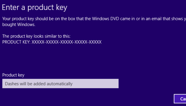 windows-8-1-product-key-full-version-download-9404713