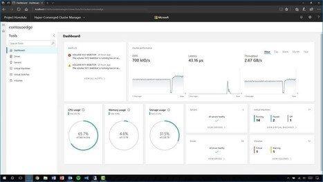 windows-server-2020-crack-7977797