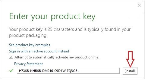 ms-office-2013-product-key-for-activation-6006817