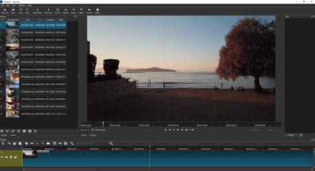 windows-movie-maker-1457122
