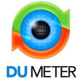 1615093671_71_du-meter-2020-crack-2201633