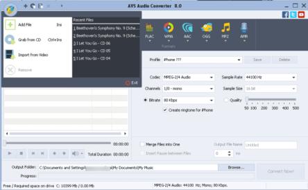 1615094013_450_avs-video-editor-latest-version-3316258