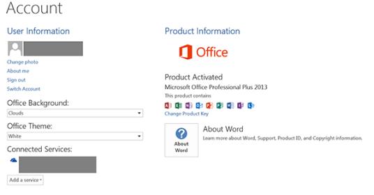 1615094121_938_reloader-activator-for-office-2013-activation-7201750