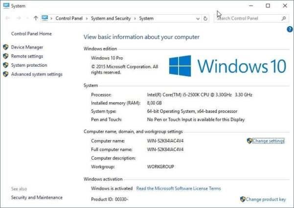 1615094123_867_reloader-activator-for-windows-10-activation-9576191