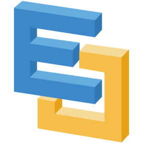 1615094189_736_edraw-max-latest-version-1170515