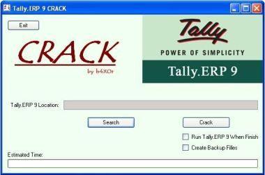 1615094196_998_tally-erp-9-full-crack-6634321