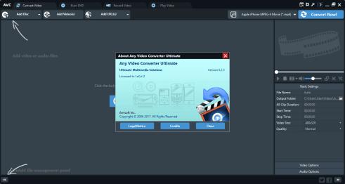1615094201_472_any-video-converter-ultimate-full-version-crack-3990394