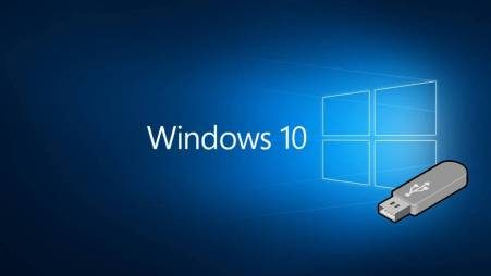 1615094214_636_how-to-install-windows-10-from-usb-1750533