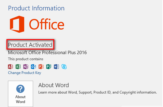 1615094228_402_activate-free-microsoft-office-2016-1-1730230