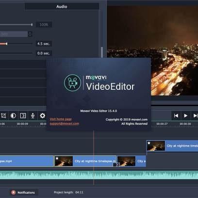 1615094291_578_movavi-video-suite-full-crack-5126542
