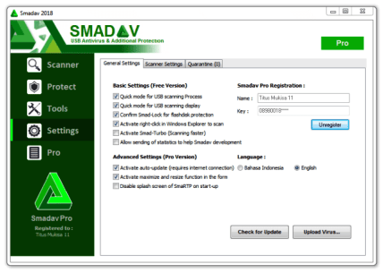 smadav-pro-latest-version-3616609