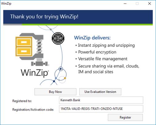 winzip-activation-code-free-download-4127164