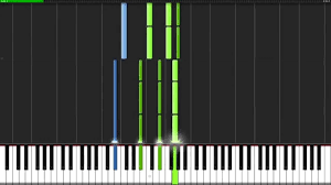 Synthesia Serial Key
