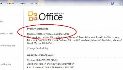 reloader-activator-for-office-activation-4291835