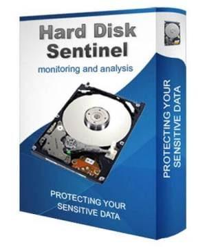 1615093620_400_hard-disk-sentinel-pro-latest-version-6581813