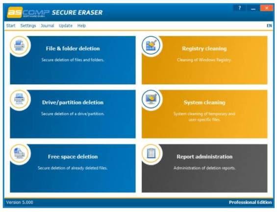 1615093737_370_secure-eraser-professional-2020-crack-8938669
