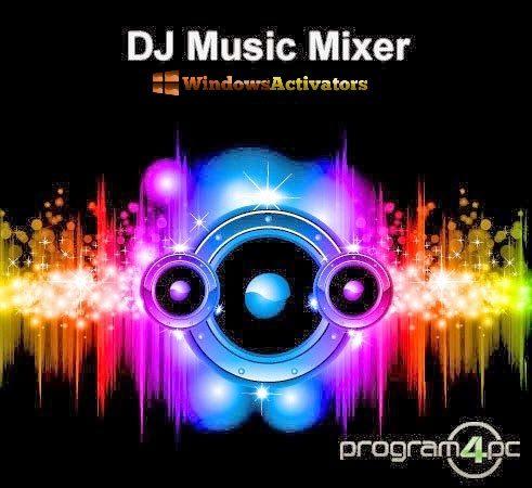 1615093741_137_program4pc-dj-music-mixer-2020-full-crack-9253529