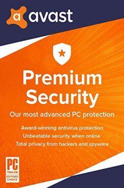 1615093789_91_avast-premium-security-license-key-4068989