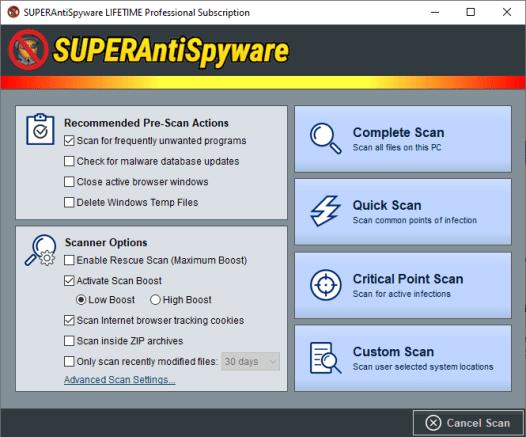 1615093853_48_superantispyware-professional-x-2020-5490844