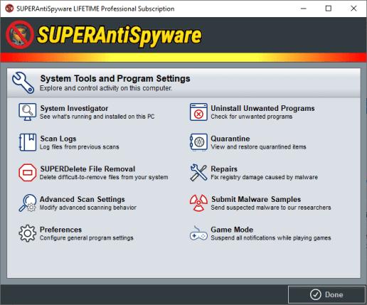 1615093854_266_superantispyware-professional-x-free-6220431