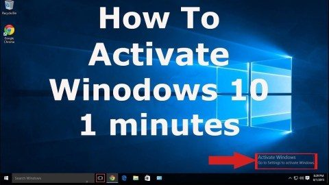 1615093937_717_how-to-activate-windows-10-5117594