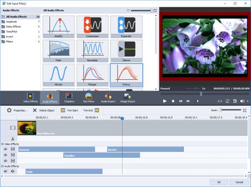 avs-video-converter-2020-crack-5125797