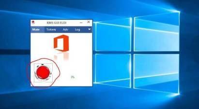 kmspico-11-for-windows-7-version-4-9423890