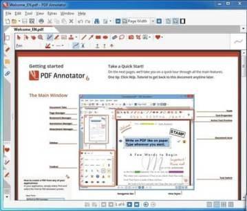 pdf-annotator-free-download-5122252