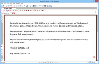pdf-annotator-latest-version-5625358