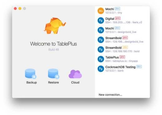 tableplus-latest-version-4437272