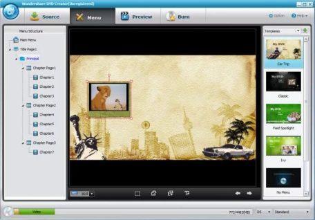wondershare-dvd-creator-free-8376592